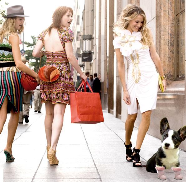 Вконтакте Интернет Магазин Женской Одежды